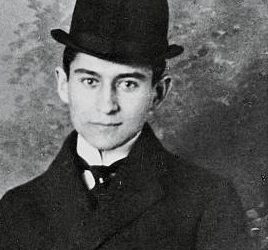 Sagesse de Kafka