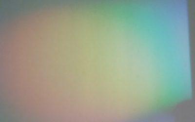 Kandinsky. La troisième révélation