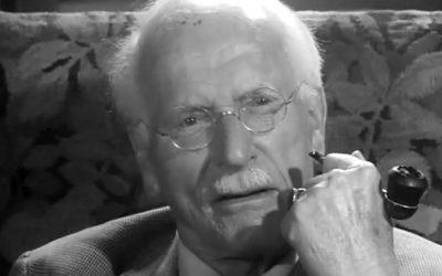 Sagesse de Jung