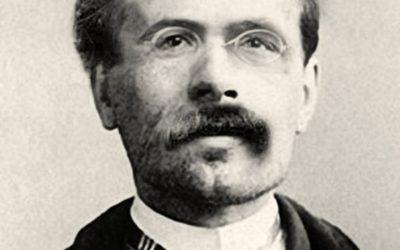 Sagesse de Nietzsche